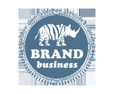 Creatieve workshop bij Brand Business in Den Haag