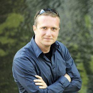 Chris Kleingeld: SEO Specialist & SEO Trainer