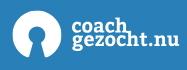 Coach vinden met Coach Gezocht