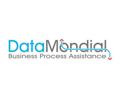 Data Entry bedrijf Data Mondial in Rotterdam