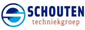 Elektrotechiek en klimaattechniek door Schouten in Den Haag