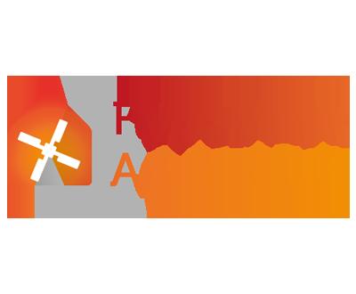 Hypotheek Advies Huis in Alphen aan den Rijn