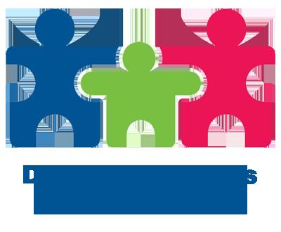 Kinderontvoering Advocaten in Rotterdam