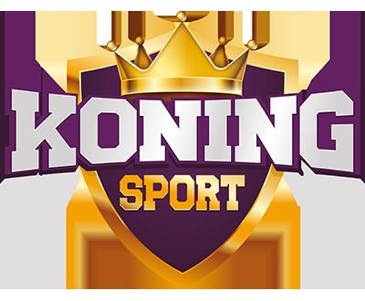 Koning Sport: Poules Organiseren