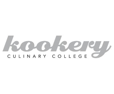 Leren koken met de kookworkshops van De Kookerij