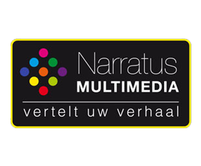 SEO Training Narratus Multimedia