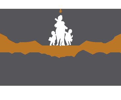 Particulier verzorgingshuis Fleurâgege in Haarlem
