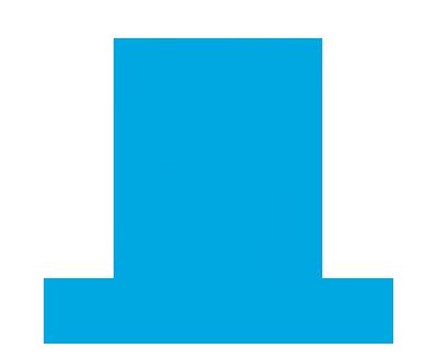 Telefoonreparaties door Touchfix in Den Haag