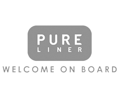 Verantstaltungsort Pure Liner in Deutschland