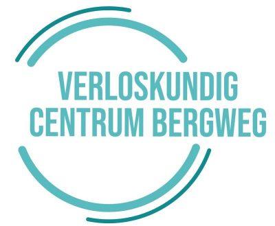 Verloskundig Centrum Rotterdam